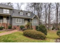 View 113 Loch Bend Ln Cary NC