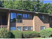 View 206 Oak Tree Dr # 206 Chapel Hill NC