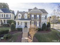 View 637 Mercer Grant Dr Cary NC