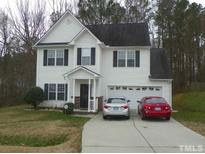 View 5272 Nobleman Trl Knightdale NC