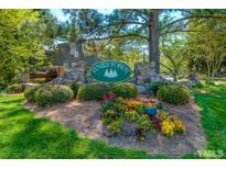 View 301 Brookberry Cir # 301 Chapel Hill NC