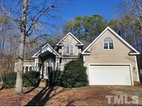 View 336 Forest Oaks Dr Clayton NC