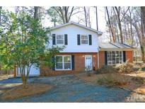 View 114 Virginia Dr Chapel Hill NC