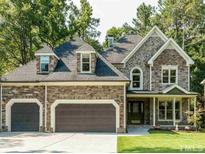 View 102 Old Pros Way Cary NC