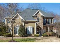 View 8413 Chelridge Dr Wake Forest NC