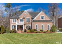 View 112 Chadmore Dr Cary NC
