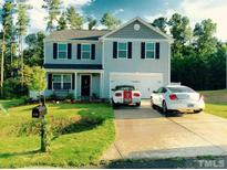 View 722 Pitch Pine Dr Creedmoor NC
