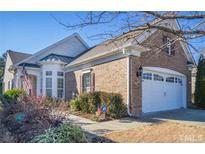 View 307 Orbison Dr Cary NC