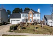 View 404 Kingswood Dr Cary NC