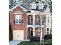 View 1125 Seattle Slew Ln Cary NC