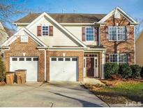 View 309 Cottesbrook Dr Wake Forest NC