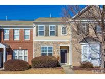 View 2704 Chilton Pl Raleigh NC