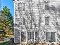 View 2831 Barrymore St # 107 Raleigh NC