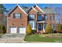 View 8208 Wade Green Pl Cary NC