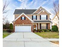 View 203 Hope Valley Dr Knightdale NC