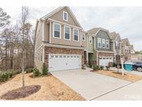 View 308 Copperfield Ct Cary NC