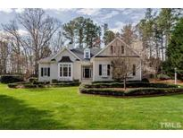 View 412 Chatterson Dr Raleigh NC