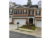 View 4063 Barton Park Pl Raleigh NC