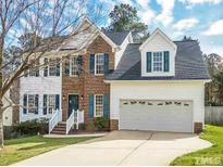 View 311 Kingswood Dr Cary NC