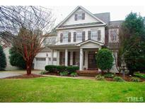 View 304 Middlecrest Way Holly Springs NC