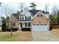 View 50 Sandstone Way Youngsville NC