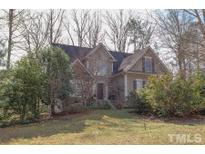 View 56 Shotts Farm Rd Chapel Hill NC
