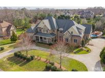 View 1145 Stone Kirk Dr Raleigh NC