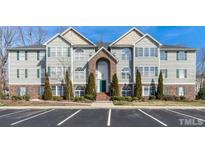 View 3479 Forestdale Dr # 2D Burlington NC