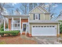 View 104 Drywood Pl Cary NC