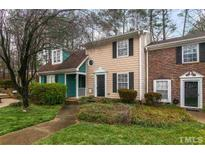 View 120 Assembly Ct Cary NC
