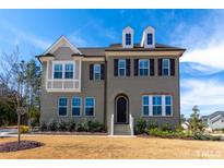 View 1104 Queensdale Dr Cary NC