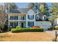 View 102 Heck Andrews Way Cary NC