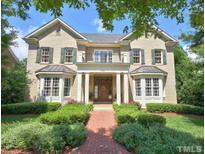 View 315 Meadowmont Ln Chapel Hill NC