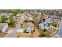 View 601 Walters Dr Wake Forest NC