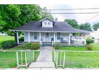 View 508 E Main St Garner NC