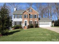 View 114 Laurel Branch Dr Cary NC