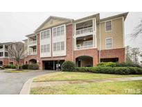View 318 Waterford Lake Dr # 318 Cary NC