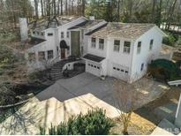 View 106 Rothschild Pl Cary NC