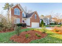 View 111 Cedarpost Dr Cary NC