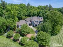 View 536 Meadow Run Dr Chapel Hill NC