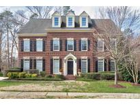 View 2105 Crigan Bluff Dr Cary NC