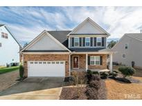View 3007 Stamford Green Dr Knightdale NC