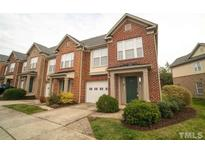 View 9815 Blackwell Dr Raleigh NC