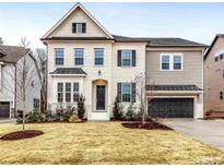View 3501 Ogle Dr Cary NC
