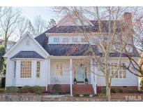 View 309 Edgewater Cir Chapel Hill NC