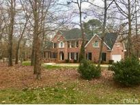 View 5333 Blue Sage Dr Raleigh NC