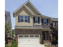 View 1322 English Cottage Ln # 76 Cary NC