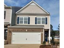 View 6336 Grace Lily Dr # 31 Raleigh NC