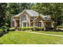 View 109 Marseille Pl Cary NC