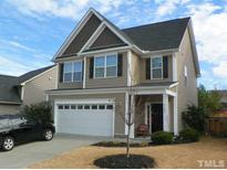 View 4732 Smarty Jones Dr Knightdale NC